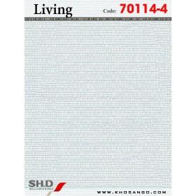 Giấy dán tường Living 70114-4