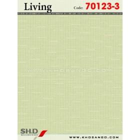 Giấy dán tường Living 70123-3