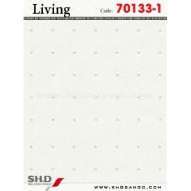 Giấy dán tường Living 70133-1