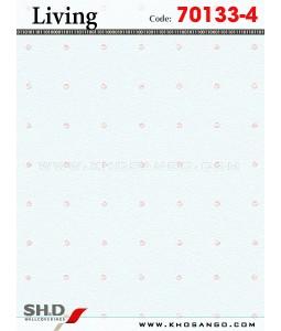 Living wallpaper 70133-4