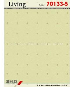 Living wallpaper 70133-5