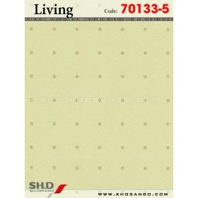 Giấy dán tường Living 70133-5
