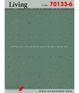 Living wallpaper 70133-6
