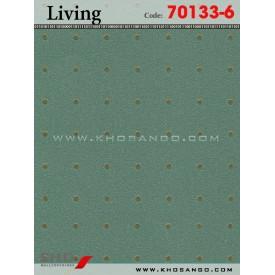Giấy dán tường Living 70133-6