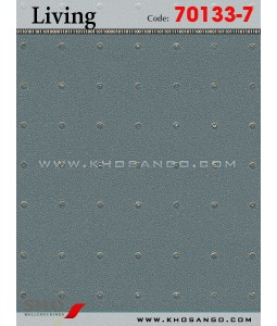 Living wallpaper 70133-7