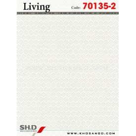 Giấy dán tường Living 70135-2