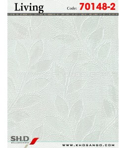 Living wallpaper 70148-2
