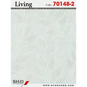 Giấy dán tường Living 70148-2