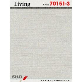 Giấy dán tường Living 70151-3
