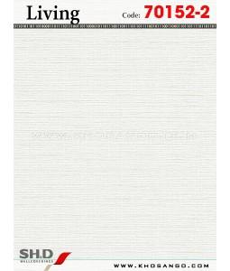 Living wallpaper 70152-2