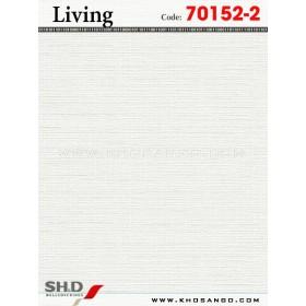 Giấy dán tường Living 70152-2