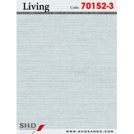 Giấy dán tường Living 70152-3