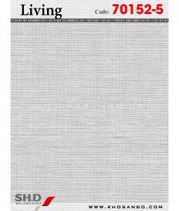 Living wallpaper 70152-5