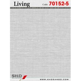 Giấy dán tường Living 70152-5