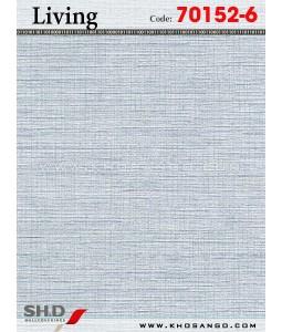 Living wallpaper 70152-6
