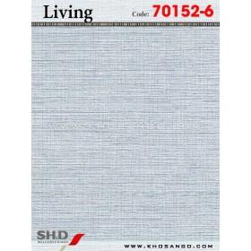 Giấy dán tường Living 70152-6