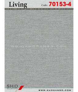 Living wallpaper 70153-4