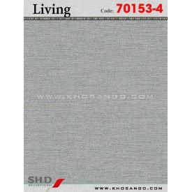 Giấy dán tường Living 70153-4