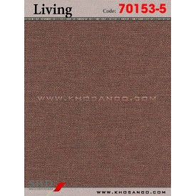 Giấy dán tường Living 70153-5
