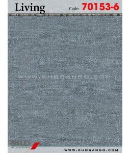 Living wallpaper 70153-6