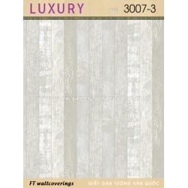 Giấy Dán Tường Luxury 3007-3