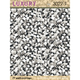 Giấy Dán Tường Luxury 3022-1
