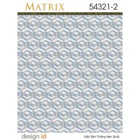 Matrix wallpaper 54321-2