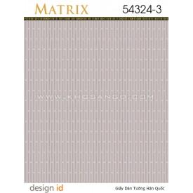Matrix wallpaper 54324-3