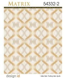 Matrix wallpaper 54332-2