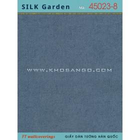 Giấy Dán Tường Silk Garden 45023-8