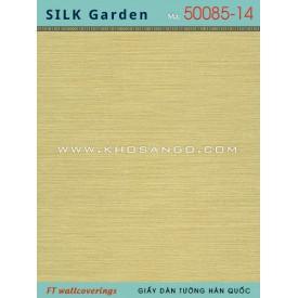 Giấy Dán Tường Silk Garden 50085-14
