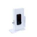 Neolock Smart Lock Ne0A3BP-Black