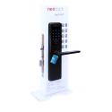 Neolock Smart Lock Ne04BP-Black