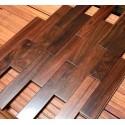 Sàn gỗ Chiu liu 1200mm