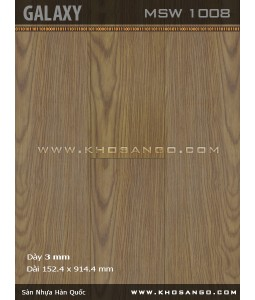 Galaxy LVT MSW1008