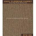 Vinyl Flooring Carpet ST2105