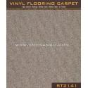 Vinyl Flooring Carpet ST2141
