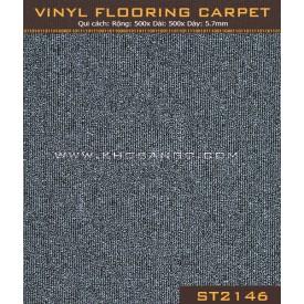 Thảm dán sàn vinyl ST2146