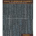 Vinyl Flooring Carpet FS391
