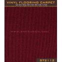 Vinyl Flooring Carpet ST2112