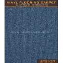Vinyl Flooring Carpet ST2137