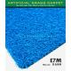 Thảm cỏ E7M-Xanh