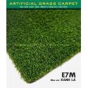 Thảm cỏ E7M-Xanh Lá