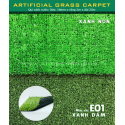 Artifical Grass Carpet EC 30MM