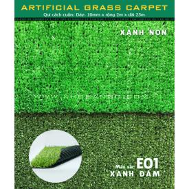 Thảm cỏ EC 30MM
