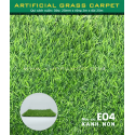 Artifical Grass Carpet EC 20mm