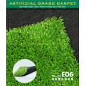 Artifical Grass Carpet EC 15MM