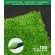 Thảm cỏ EC 15MM