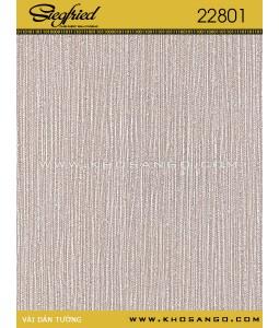 Siegfried cloth 22801