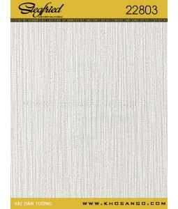 Siegfried cloth 22803